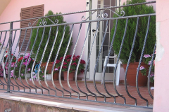 arosio_balconi_1