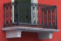 arosio_balconi_10