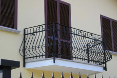 arosio_balconi_12
