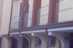 arosio_balconi_13
