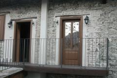 arosio_balconi_14
