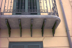 arosio_balconi_2