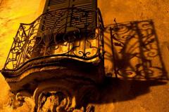 arosio_balconi_3