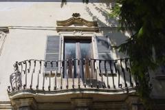 arosio_balconi_4
