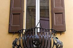 arosio_balconi_5
