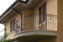 arosio_balconi_7