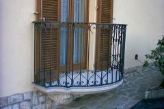 arosio_balconi_8