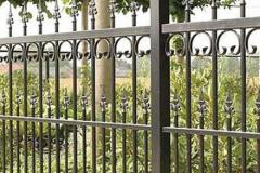 arosio_recinzioni_2