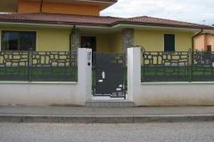arosio_recinzioni_4
