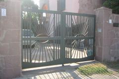 arosio_recinzioni_6