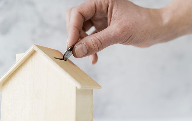 assistenza sulle detrazioni fiscali per la casa